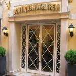 Photo of Boutique Hotel Trevi