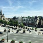 Mercure Chartres Centre Cathedraleの写真