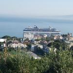 M Suites Sorrento Foto
