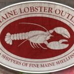 Maine Lobster Outlet