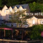 Photo de The Bath Hotel
