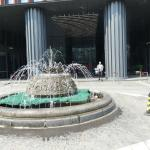 Φωτογραφία: Park Plaza Beijing West