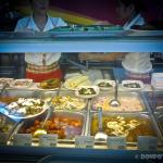 Food Counter 3