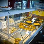 Food Counter 2