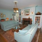 Buttonwood Manor Bed and Breakfast