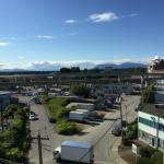 Foto de Days Inn - Vancouver Airport