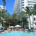 Photo of Loews Miami Beach Hotel