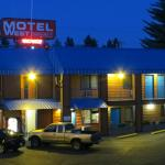 Photo of Motel West Bend