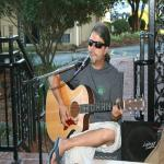 Music at The Manor House Pub, Tuesday, Wednesday & Thursday