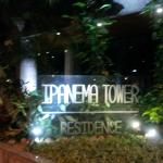 Фотография Ipanema Tower Residence