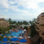 Photo of Friendly Vallarta Resort