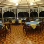 Neemrana's - Verandah in the Forest의 사진