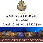 Photo of Hotel Ambasadorski