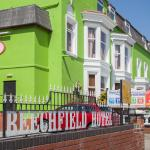 Photo de The Beechfield Hotel