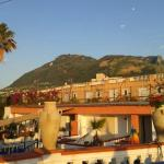Photo de Hotel San Vincenzo Terme