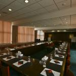Confrence Room
