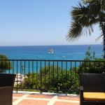 Photo de Rigat Park & Spa Hotel