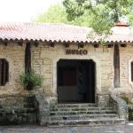 Photo of Regional Museum of Archaeology
