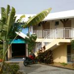 Photo of Hotel Corail Residence