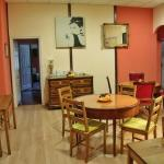 Foto di Evergreen Bed and Breakfast Budapest