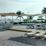 Photo of Aquamarina Beach Hotel