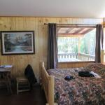 Foto de Mormon Lake Lodge and Campground