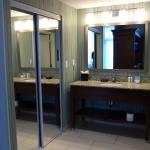 Hampton Inn & Suites Orange Beach Foto