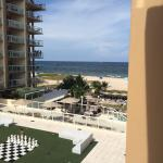 Fort Lauderdale Marriott Pompano Beach Resort & Spa Foto