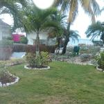 Photo de Royal Decameron Club Caribbean