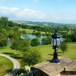 Hellidon Lakes Golf & Spa Hotel - A QHotel照片