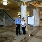Photo de French Lick Springs Hotel