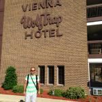 Photo of Vienna Wolf Trap Hotel