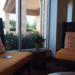 Φωτογραφία: Hilton Garden Inn Dallas / Arlington