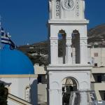 Villas and Mansions of Santorini의 사진