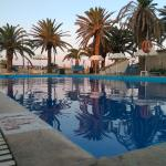 Foto de Golden Sands Hotel