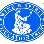 Wine & Spirit Education Trust London