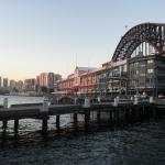 Pier One Sydney Harbour, Autograph Collection Foto