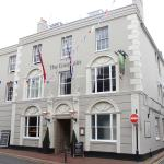 The Fountain Inn Cowes