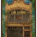 Merchants on Long