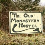 Photo de Old Monastery Hostel