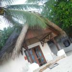 Photo of Thulhagiri Island Resort
