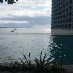 Photo de Holiday Inn Pattaya