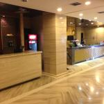 Forest City Hotel의 사진