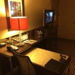 Foto de Hyatt Regency DFW