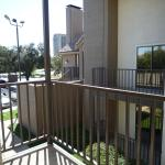 Φωτογραφία: Hawthorn Suites by Wyndham Dallas Love Field