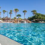 Legacy Vacation Resorts-Palm Coast