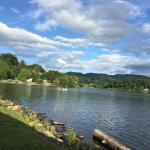 Lake Junaluska Conference and Retreat Center의 사진