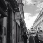 Foto de Happy@Chiado