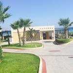 Horizon Beach Resort Foto