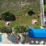 Camelot By The Sea, Oceana Resorts Foto